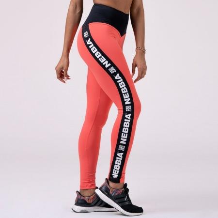 Power Your Hero iconic leggings